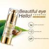 Крем для глаз с улиточным муцином BIOAQUA ONE SPRING Snail Eye Cream, 35 г