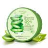 Гель увлажняющий и успокаивающий BIOAQUA Aloe Vera 92%, 220 г