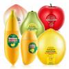 Крем-молочко для рук манго BIOAQUA Fruit Mango Hand Cream, 50 г
