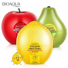 Крем-молочко для рук груша BIOAQUA Fruit Pear Hand Cream, 30 г