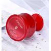 Маска для лица с красным вином JOMTAM Advanced Hydra Sleep Mask 150 г Омолаживающая