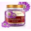 Маска для лица ночная с экстрактом лепестков хризантем BIOAQUA Natural Flower Petal Mask, 280 г