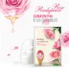 Маска увлажняющая с экстрактом розы BIOAQUA Rose Moisturizing Mask, 30 г