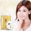 Маска с протеинами шёлка BIOAQUA Silk Protein Moisturizing Mask, 30 г Подтягивающая