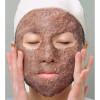 Маска для лица из семян водорослей BIOAQUA Seaweed Hydra Net Through Mask, 15 г
