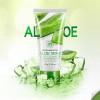 Пенка для умывания Aloe Vera 92 % BIOAQUA  100 мл