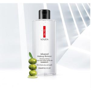 Мицеллярная вода для снятия макияжа VENZEN Advanced Makeup Remover, 300 мл