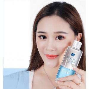 Мицелярная вода для снятия макияжа BIOAQUA Deep Clean Make Up, 300 мл