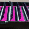 Ресницы MixCosmetic D 0,15 (10 линий: 12 мм)