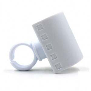 Кольцо держатель для ресниц