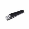 Книпсер для ногтей с силиконовой ручкой STALEKS BEAUTY & CARE 30 KBC-30