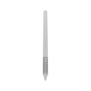Пилочка для ногтей капля лазерная STALEKS PRO EXPERT 11 FE-11-155