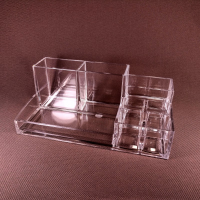 Органайзер Cosmetic And Accessory Organizer B035