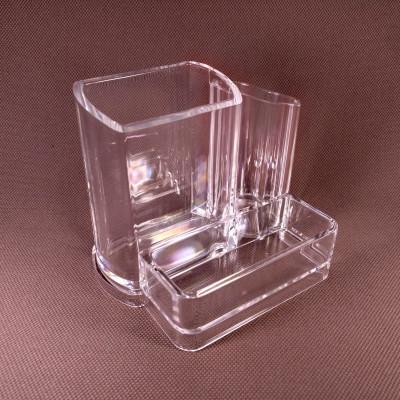 Органайзер Cosmetic And Accessory Organizer SF 2132