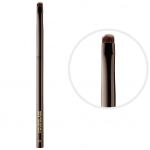 Кисть для растушевки теней  HOURGLASS Smudge Brush  No 11