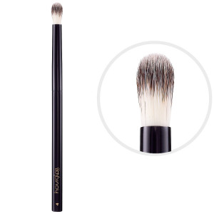 Кисть для растушевки теней HOURGLASS Crease Brush No 4
