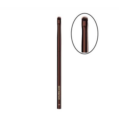 Кисть для растушевки теней  HOURGLASS Smudge Brush  No 6