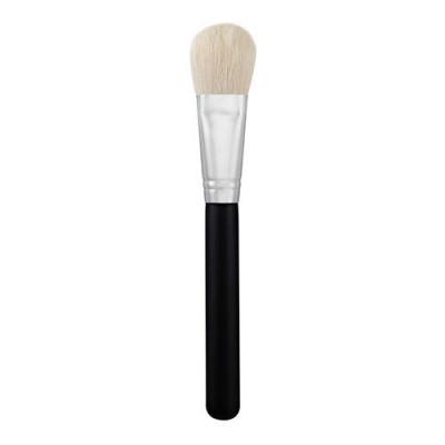 Кисть для пудры и румян MORPHE Tapered Powder Brush M523