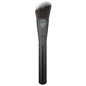 Кисть для румян SEPHORA Classic Multitasker Blush Brush #54
