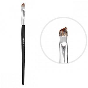 Кисть для бровей SEPHORA Pro Brow Brush #20