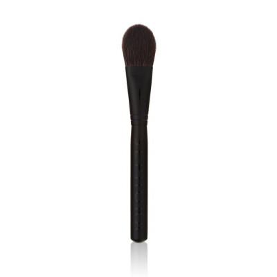 Кисть для румян SEPHORA Cheekbone blush #51