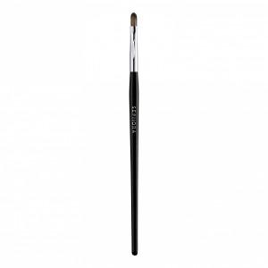 Кисть для губ SEPHORA Pro Lip Brush #81