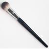 Кисть для пудры SEPHORA PRO Featherweight Complexion Brush #90