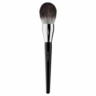 Кисть для пудры SEPHORA Featherweight Powder Brush #91