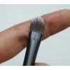 Кисть для нанесения кремовых теней SEPHORA Must-have Precision Cream Shadow #80