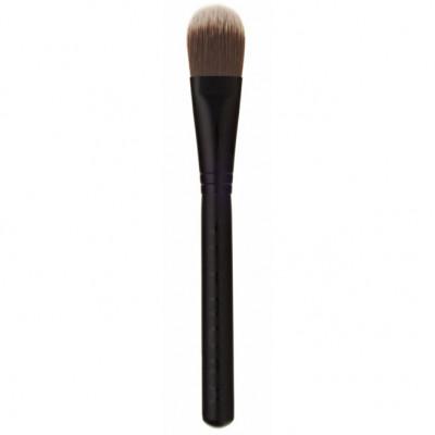 Кисть для тональной основы SEPHORA Classic Must Have Foundation Brush #10