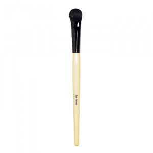 Кисть для растушевки теней BOBBI BROWN Eye Sweep Brush