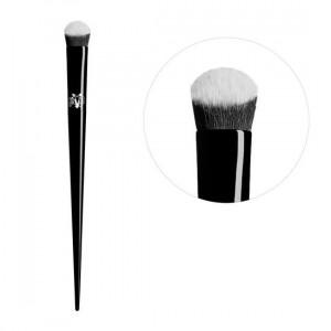 Кисть для консилера KAT VON D Lock-It Edge Concealer Brush #35