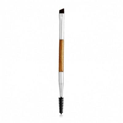 Кисть для моделирования бровей INNISFREE Eco Beautytool Dual Eyebrow Brush