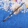 Кисть для нанесения и растушевки теней  MY DESTINY 041 Gold Series