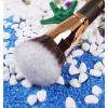 Кисть для тонального крема MY DESTINY 07 Gold Series