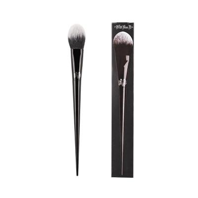 Кисть для пудры KAT VON D Precision Powder Brush #25