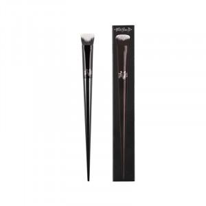 Кисть для консилера KAT VON D Edge Concealer Brush #40
