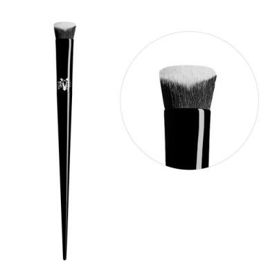 Кисть для консилера KAT VON D Lock-It Edge Concealer Brush #40
