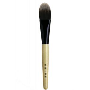 Кисть для тонального крема BOBBI BROWN Foundation Brush