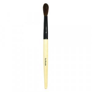 Кисть для растушевки теней BOBBI BROWN Eye Blender Brush