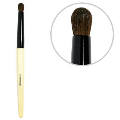 Кисть для растушевки теней BOBBI BROWN Eye Smudge Brush
