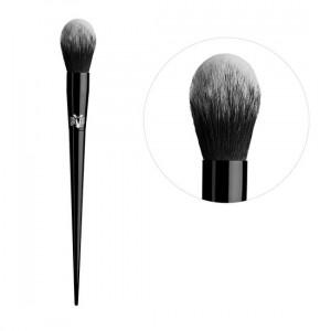 Кисть для пудры KAT VON D Lock-It Setting Powder Brush #20