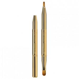Кисть для губ Missha Professional Lip Concealer Dual Brush двухсторонняя