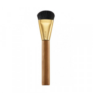 Кисть для тона и ВВ кремов Tarte Bamboo Balancing Act Foundation Brush
