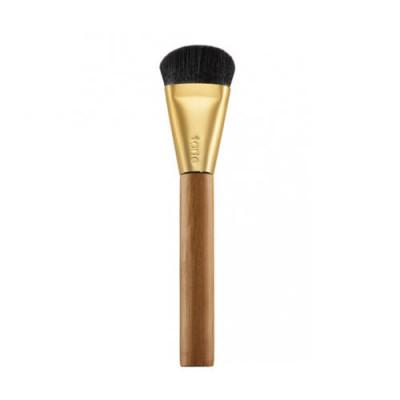 Кисть для тона и ВВ кремов Tarte Bamboo Balancing Act Foundation Brush