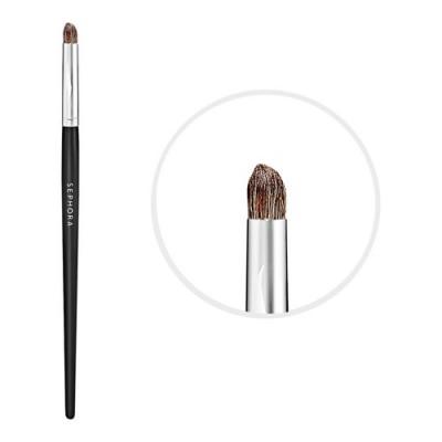Кисть карандаш для растушевки теней SEPHORA #29 Pro Precision Smudge.