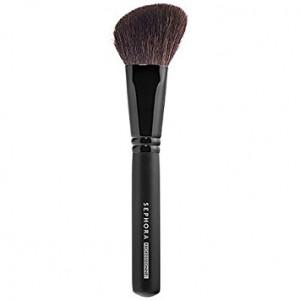 Кисть для румян SEPHORA #40 Angled Brush