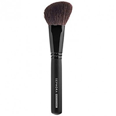 Кисть для румян SEPHORA #40 Angled Brush