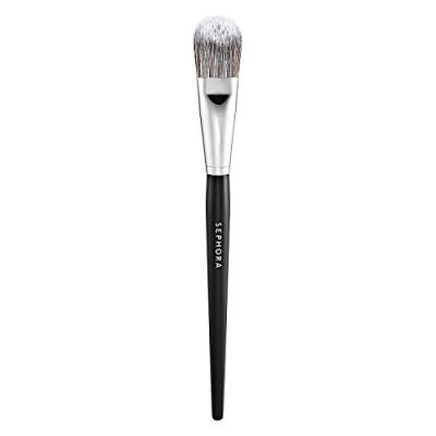 Кисть для тонального крема SEPHORA #47 Pro Foundation Brush