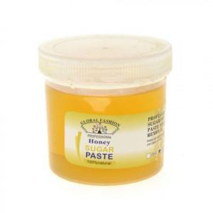 Паста для шугаринга Honey Sugar Рaste GLOBALFASHION, 600 г